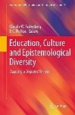 Education, Culture and Epistemological Diversity (eBook, PDF)