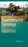 Environmental Sociology (eBook, PDF)