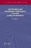 Geotechnics and Earthquake Geotechnics Towards Global Sustainability (eBook, PDF)