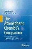 The Atmospheric Chemist's Companion (eBook, PDF)