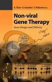 Non-viral Gene Therapy (eBook, PDF)