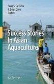 Success Stories in Asian Aquaculture (eBook, PDF)