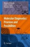 Molecular Diagnostics: Promises and Possibilities (eBook, PDF)