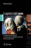 I capricci del caso (eBook, PDF)