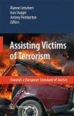 Assisting Victims of Terrorism (eBook, PDF)