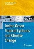 Indian Ocean Tropical Cyclones and Climate Change (eBook, PDF)