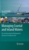 Managing Coastal and Inland Waters (eBook, PDF)