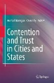 Contention and Trust in Cities and States (eBook, PDF)