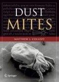 Dust Mites (eBook, PDF)