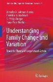 Understanding Family Change and Variation (eBook, PDF)