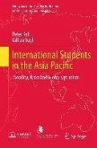 International Students in the Asia Pacific (eBook, PDF)