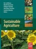 Sustainable Agriculture (eBook, PDF)