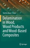 Delamination in Wood, Wood Products and Wood-Based Composites (eBook, PDF)