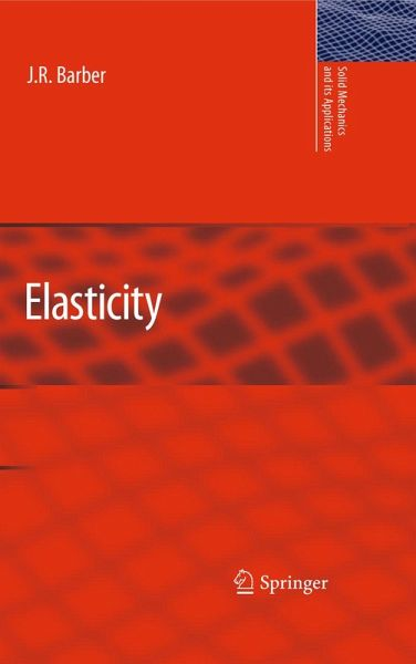 Download ebook theory elasticity of free