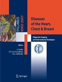 Diseases of the Heart, Chest & Breast (eBook, PDF)