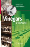 Vinegars of the World (eBook, PDF)