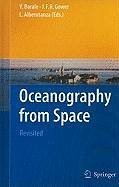 Oceanography from Space (eBook, PDF)