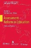 Assessment Reform in Education (eBook, PDF)