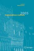 matematica e cultura 2005 (eBook, PDF)