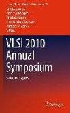 VLSI 2010 Annual Symposium (eBook, PDF)