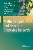 Methodologies and Results in Grapevine Research (eBook, PDF)