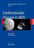 Cardiovascular Disease in AIDS (eBook, PDF)