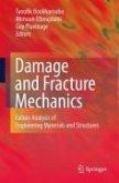 Damage and Fracture Mechanics (eBook, PDF)