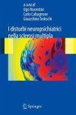 I disturbi neuropsichiatrici nella sclerosi multipla (eBook, PDF)
