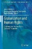 Globalization and Human Rights (eBook, PDF)