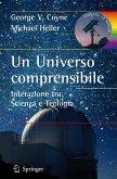 Un Universo comprensibile (eBook, PDF)