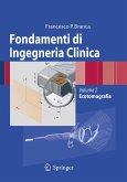 Fondamenti di Ingegneria Clinica - Volume 2 (eBook, PDF)