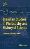 Brazilian Studies in Philosophy and History of Science (eBook, PDF)