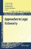 Approaches to Legal Rationality (eBook, PDF)