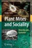 Plant Mites and Sociality (eBook, PDF)