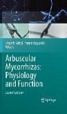 Arbuscular Mycorrhizas: Physiology and Function (eBook, PDF)
