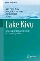 Lake Kivu (eBook, PDF)