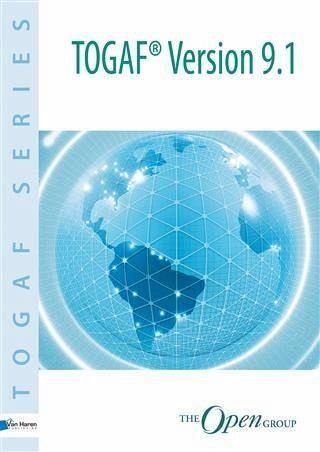 Togaf - Free Download