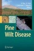 Pine Wilt Disease (eBook, PDF)