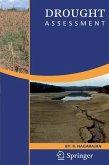Drought Assessment (eBook, PDF)