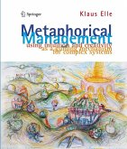 Metaphorical Management (eBook, PDF)