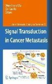 Signal Transduction in Cancer Metastasis (eBook, PDF)