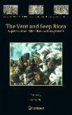 The Vent and Seep Biota (eBook, PDF)