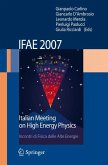 IFAE 2007 (eBook, PDF)