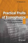Practical Fruits of Econophysics (eBook, PDF)
