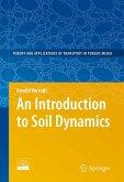 An Introduction to Soil Dynamics (eBook, PDF)