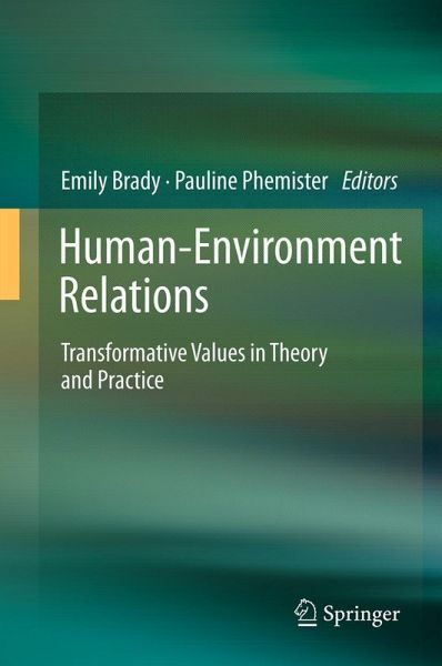 the environment and international relations pdf