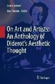 On Art and Artists: An Anthology of Diderot's Aesthetic Thought (eBook, PDF)