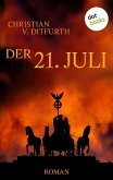 Der 21. Juli (eBook, ePUB)