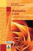Matematica e Arte (eBook, PDF)