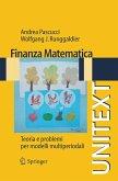 Finanza matematica (eBook, PDF)